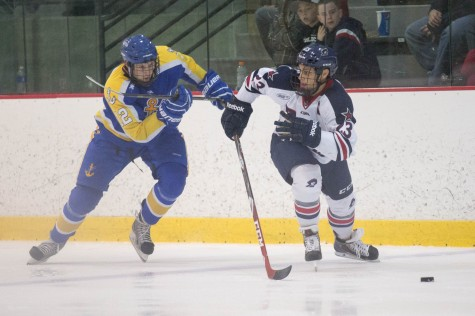 RMUhockey-11