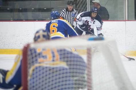 RMUhockey-12