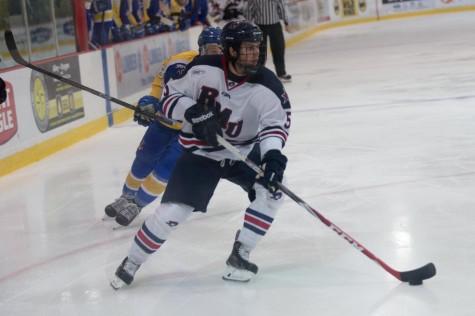 RMUhockey-13