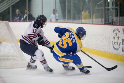 RMUhockey-2