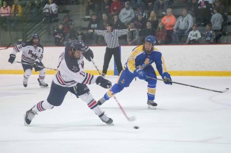 RMUhockey-3