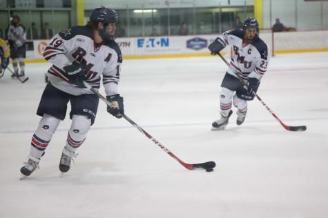 RMUhockey-4