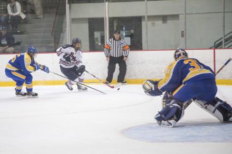 RMUhockey-6