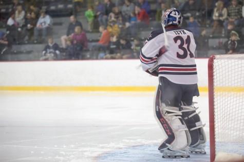 RMUhockey-7