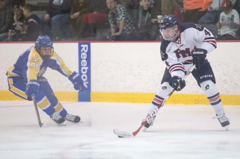 RMUhockey-8