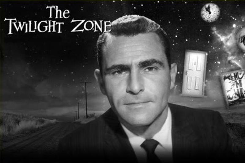 Mr.+Twilight+Zone