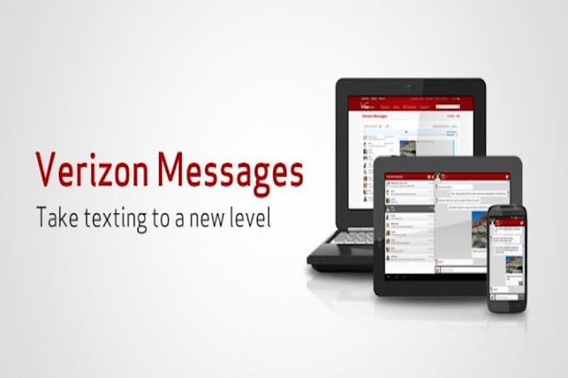 Group+message+on+Android+using+Verizon