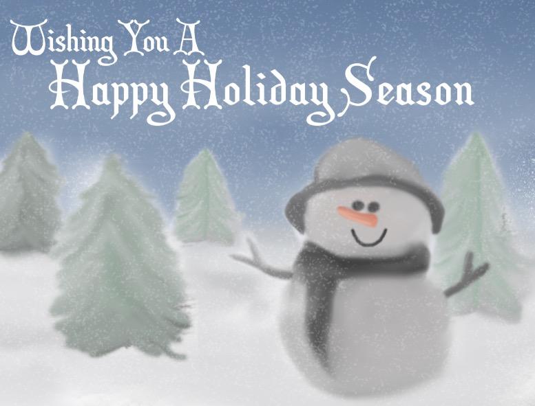 Happy+Holidays+from+RMU+Sentry+Media