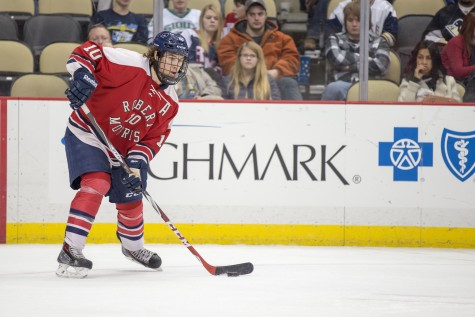 Colonials open season with emphatic win