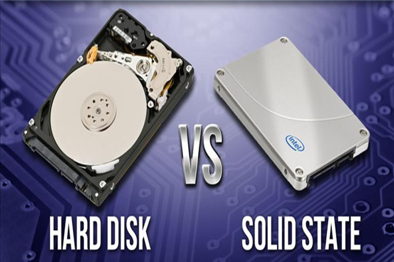 I%27m+all+about+that+Solid+State%2C+no+hard+disks