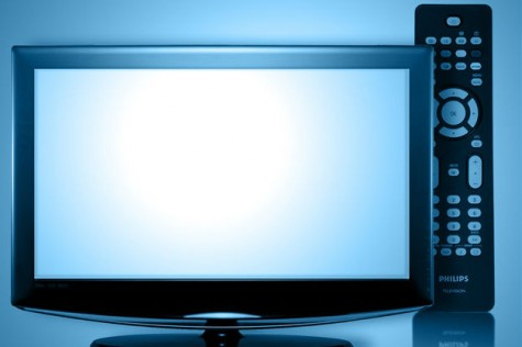 Watch Cable TV without the equipment costs