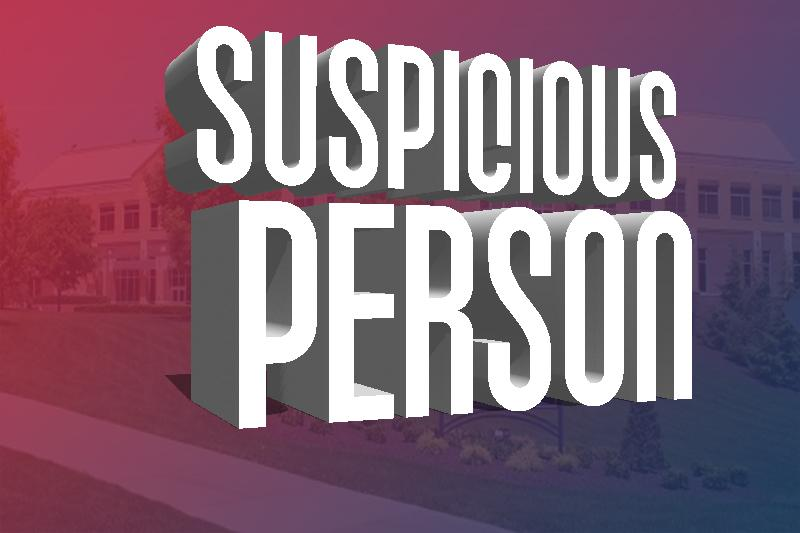 Suspicious+person+an+ex-student+at+RMU