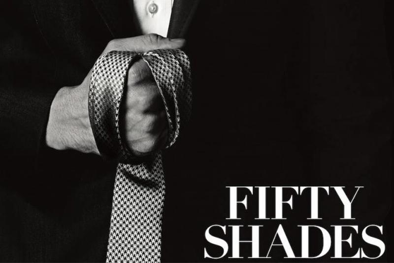 50+Shades+of+Grey%3A+50+Shades+of+.+.+.+oh%2C+no