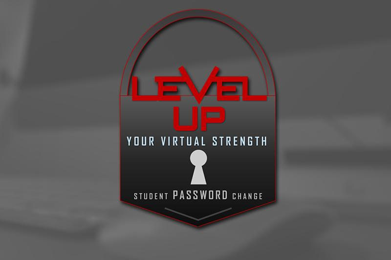 RMU+%22Levels+Up%22+password+security+for+students