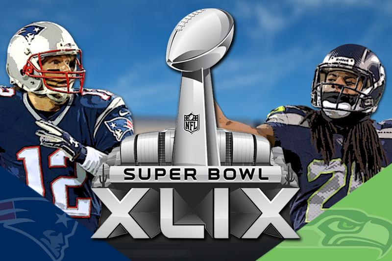 A+Super+Bowl+for+the+ages