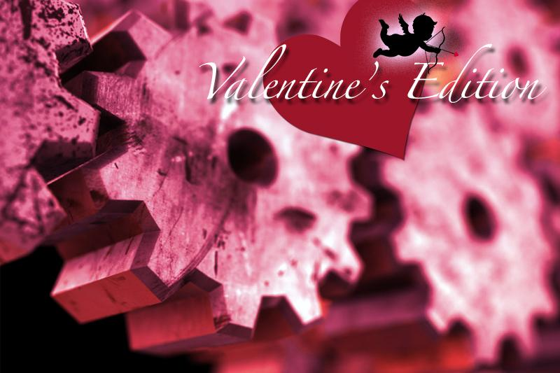 You+know+what+really+grinds+my+gears%3F+Valentine%27s+edition