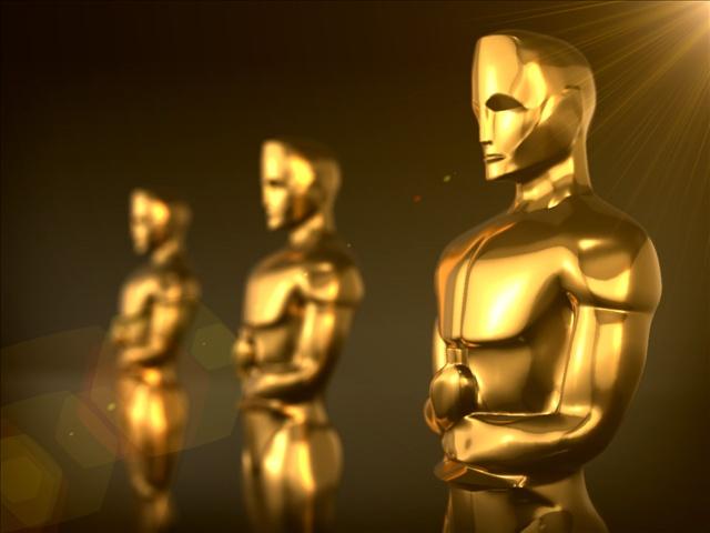 Eddie%27s+Oscar+Recap