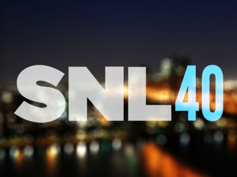 What to expect from the SNL reunion special