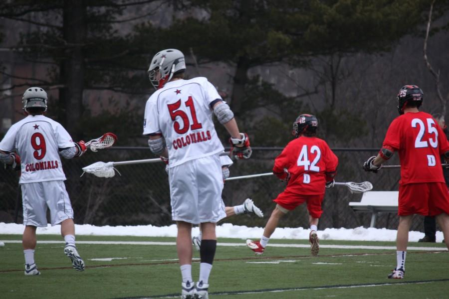 Men%27s+lacrosse+roundup