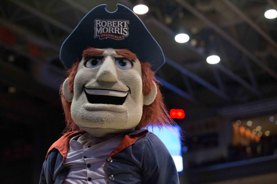 Three+thoughts+on+RMU%27s+win+over+North+Florida