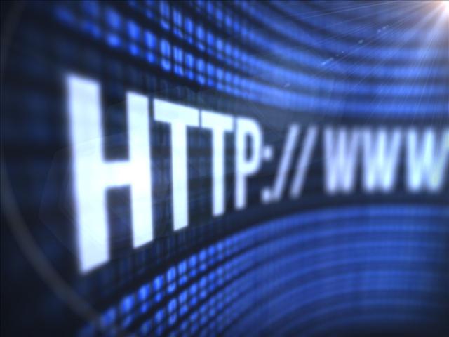 What is 'Net Neutrality'?