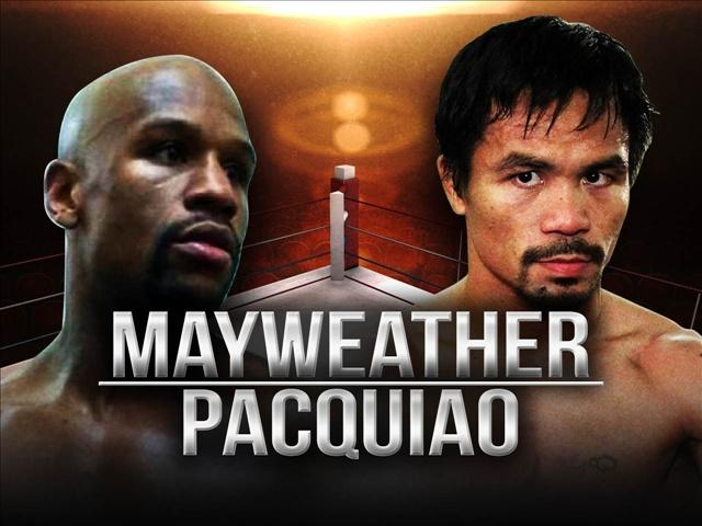 In+the+ring%3A+Previewing+Mayweather+vs.+Pacquiao