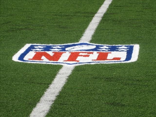 It's not worth it: NFL players walking away from millions