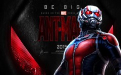 Ant-Man: Good things do come in small packages