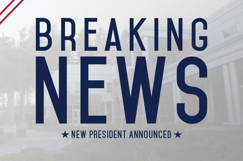 University+officials+announce+8th+president+of+RMU