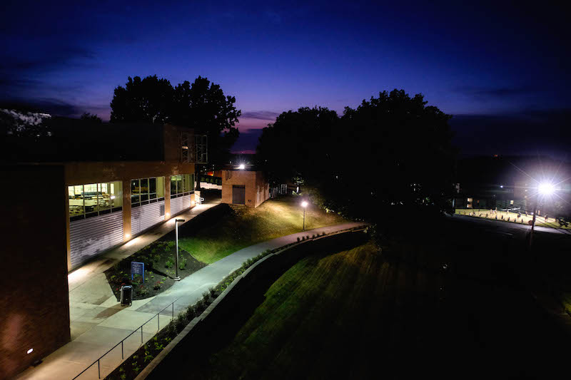 RMU+increases+cost+of+attendance+3.99+percent+for+2016-17+year