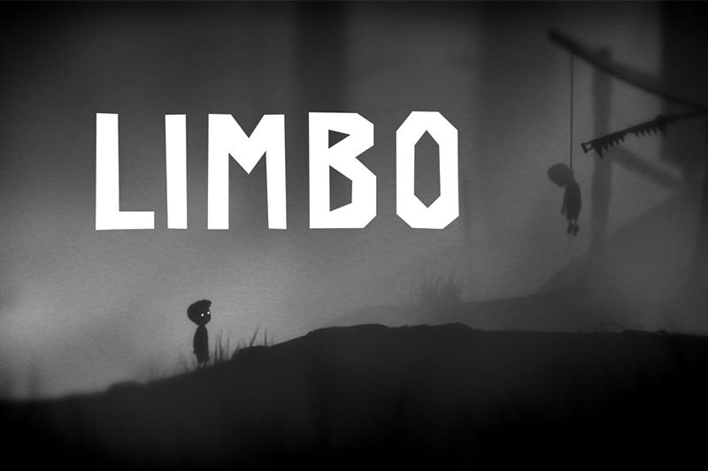 Playstation%27s+LIMBO+reviewed