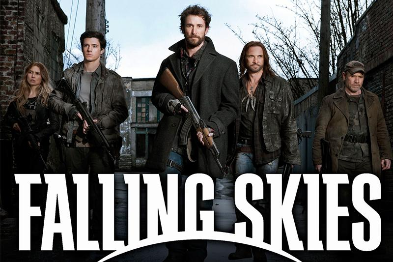 Falling+Skies+finale+failure
