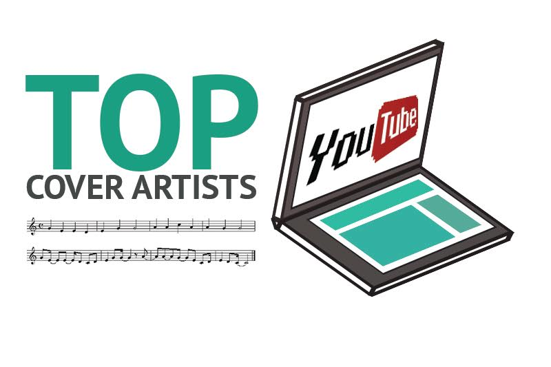 YouTube%27s+best+cover+artists