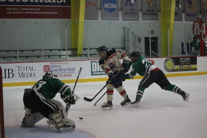 Colonials+continue+strong+conference+play