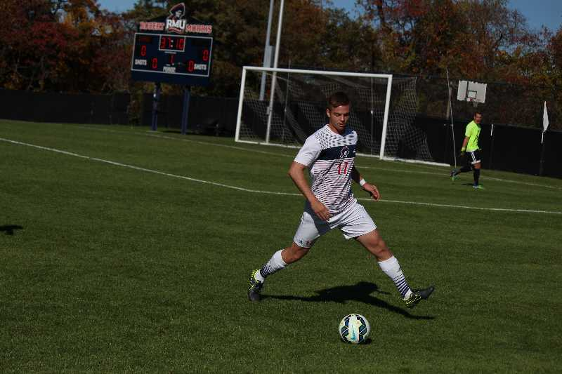 Colonials make another comeback win