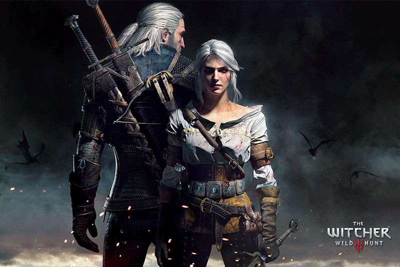 The+Witcher+3+the+Wild+hunt+Review