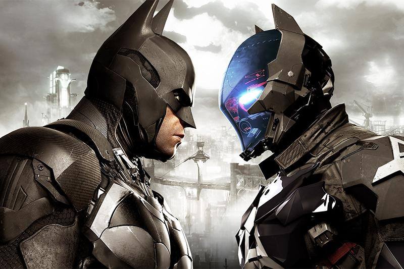 Batman+Arkham+Knight+Review