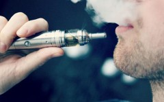 False e-mergencies from e-cigs