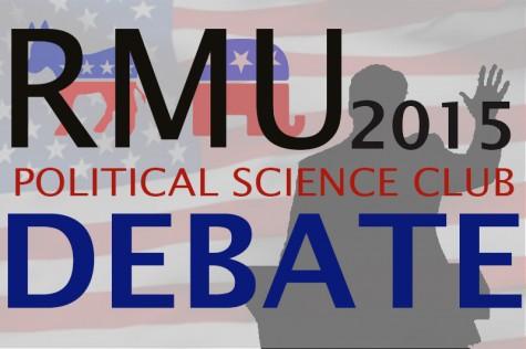 37th state senatorial district debate held at RMU