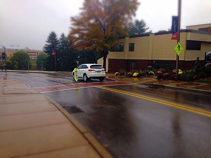 RMU+campus+safety+a+big+concern