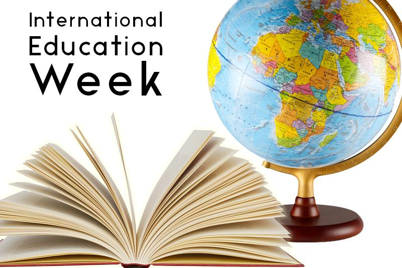 International+Education+Week+bigger+and+better+than+before