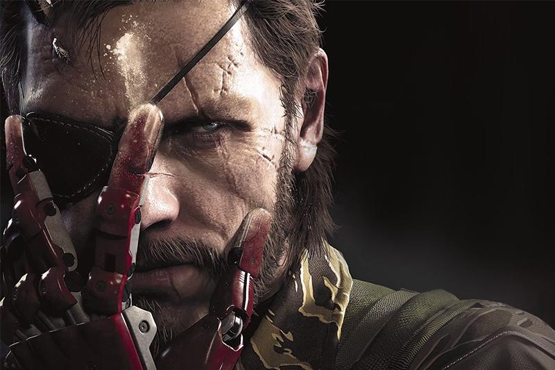 Metal+Gear+Solid+V+The+Phantom+Pain++Review