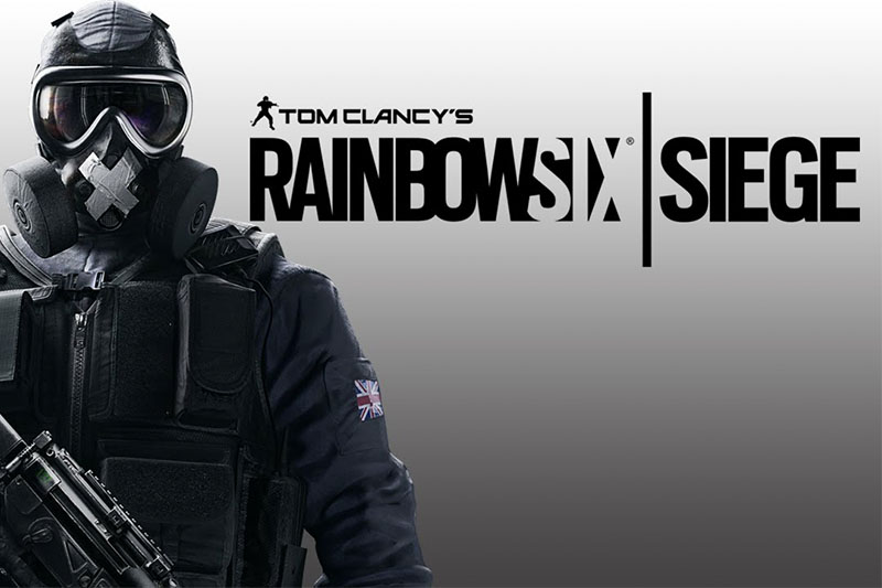 Rainbow+Six+Siege+Review