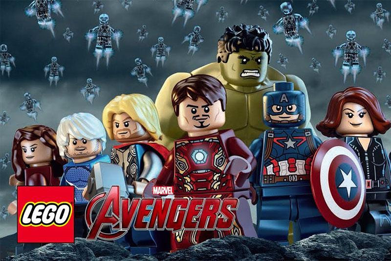 Lego+Marvel%27s+Avengers