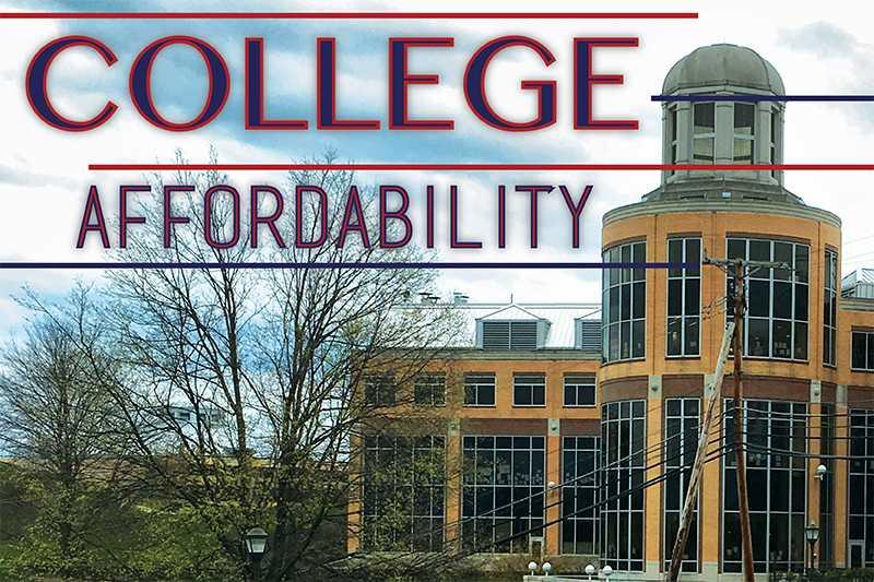 College_Affordability