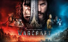 Warcraft: Fun for fans, not for us