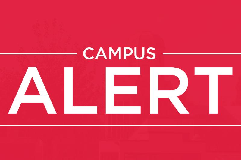 Campus_Alert