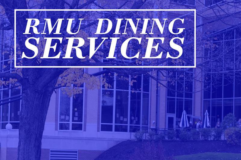 dining+services