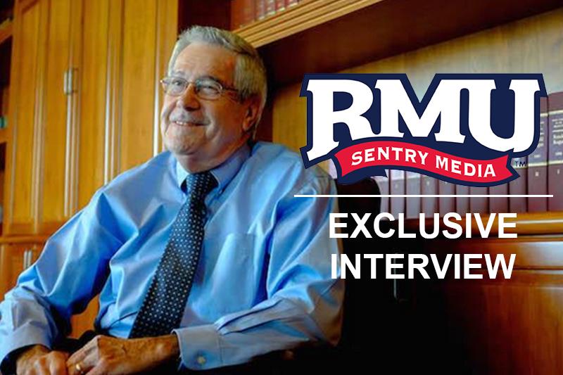 Provost Jamison talks hiring after cuts