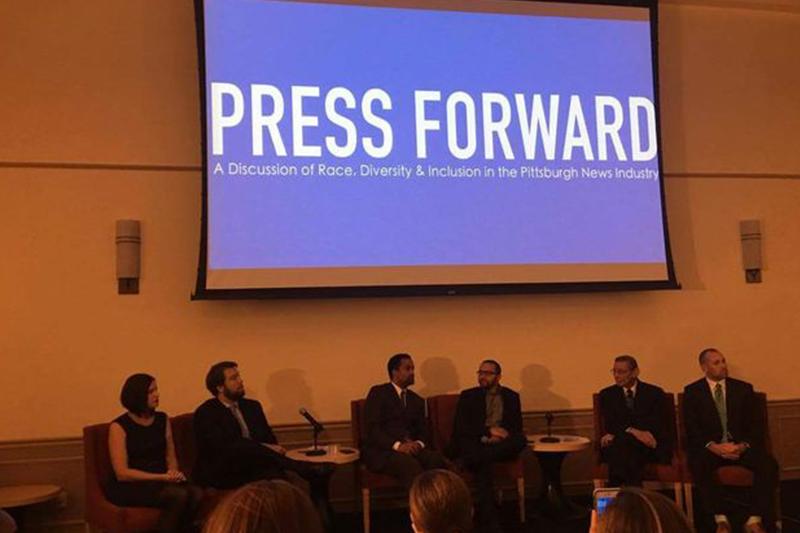 Pittsburgh+Black+Media+Federation+holds+media+summit+on+diversity